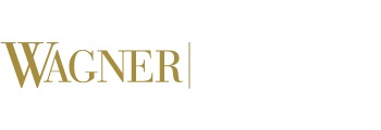 Wagner Connect Logo